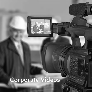 Affordable Corporate Video Production | MK Video Production Toronto
