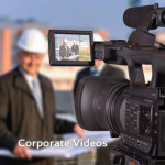 Corporate Video Tip #1: Tell your Story