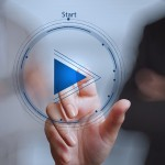 The Benefits of Video Marketing