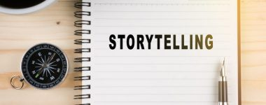 The common elements of successful 'storytelling' videos